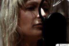 Samantha de Siena - Horizon